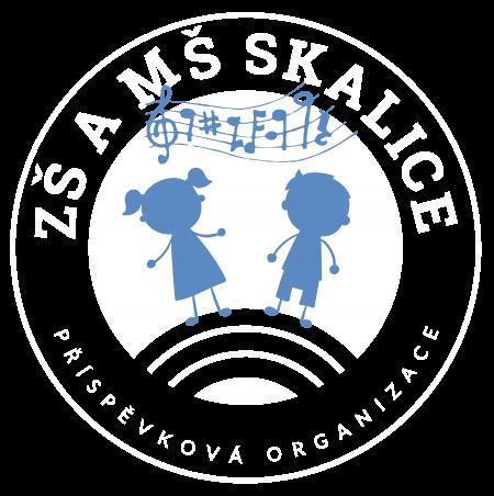 Základní a Mateřská škola Skalice, příspěvková organizace